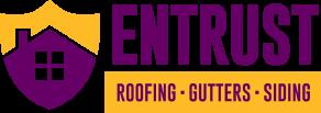 Entrust Roofing