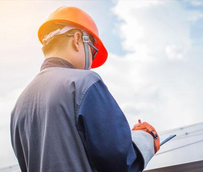 https://entrustroofing.com/wp-content/uploads/2020/12/roof-inspections.jpg