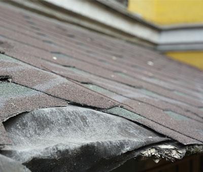 https://entrustroofing.com/wp-content/uploads/2020/12/roof-repair-1.jpg